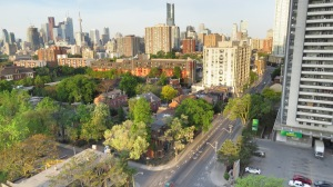 Toronto by day 2 - May 2015 005