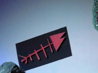 Fishbon logo