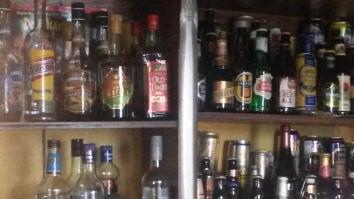 Beerhouse4.jpg